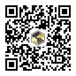 qrcode_for_gh_bfaf1b3d75ee_258.jpg